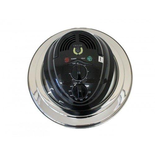 gm-c03002-cabezal-de-horno-con-aro-adaptador
