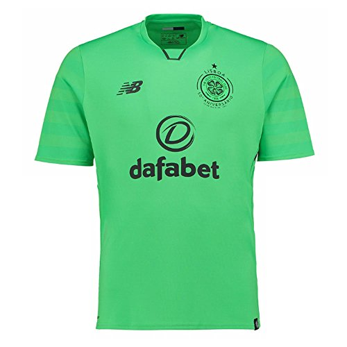Celtic-3rd-Shirt-2017-2018-XXL