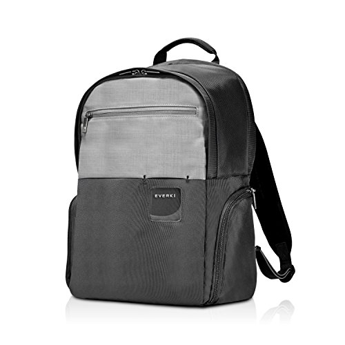 everki-contempro-commuter-mochila-para-portatil-de-hasta-156-color-negro
