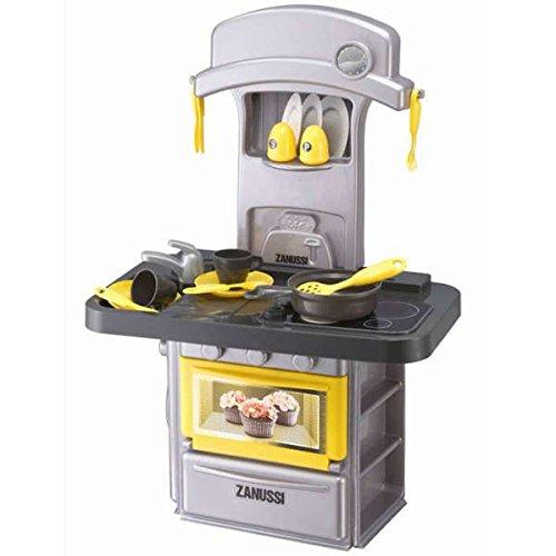 zanussi-mini-cucina-giocattolo