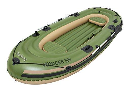 надувные лодки intex bestway