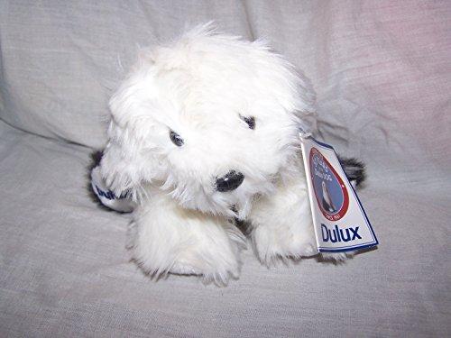 sheepdog-dulux-soft-beanie-toy