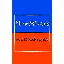 Nine Stories (Roman)