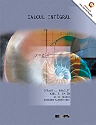 Calcul intégral