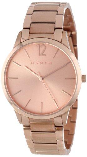 cross-gents-montre-classique-franklin