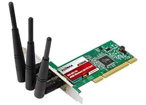 Edimax EW-7728In 802.11n PCI WiFi Card