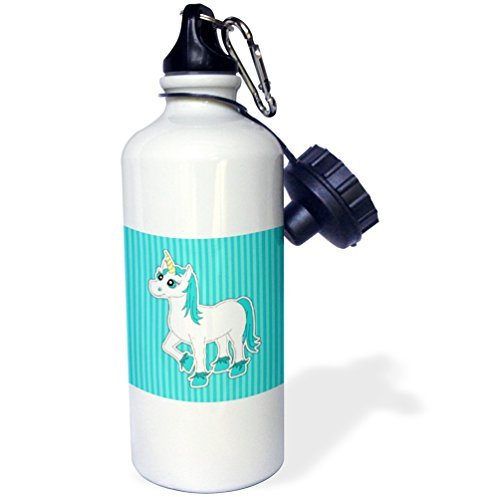 statuear-unicornio-azul-y-blanco-aluminio-20-oz-600-ml-deportes-botella-de-agua-regalo