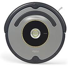 Roomba M289332 - Robot aspirador 631.04