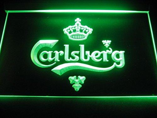 carlsberg-led-zeichen-werbung-neonschild-grun