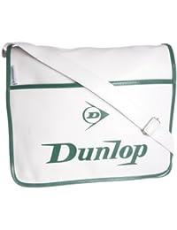 Dunlop DUNCL7141B, Sac à main mixte adulte