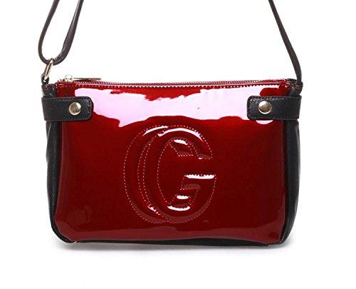 gallantry-bolso-cruzados-de-charol-para-mujer-rojo-rojo