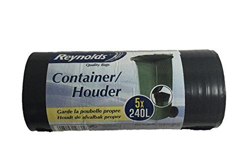 reynolds-container-set-de-5-sacs-poubelles-240-l