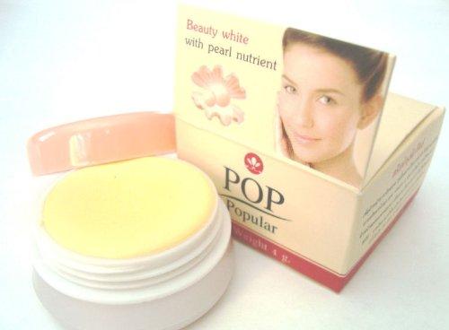 pop-popular-acne-dark-spot-whitening-pearl-facial-cream