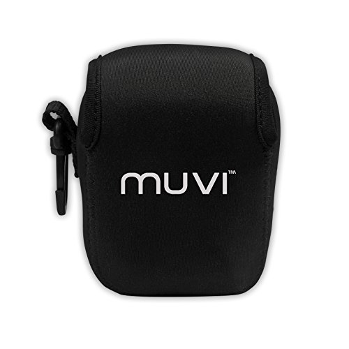 veho-vcc-a050-kwb-protective-carry-pouch-for-muvi-k-series-waterproof-case