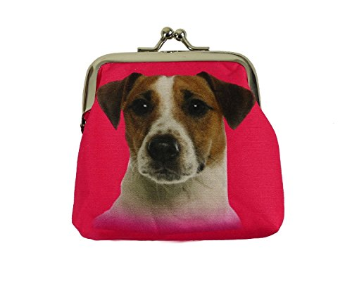instant-gifts-pet-purses-porte-monnaie-jack-russell