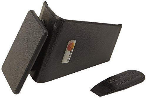 brodit-833728-proclip-fur-lexus-is-serie-06-13-console-mount