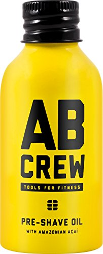 ab-crew-pre-shave-oil-with-amazonian-acai-60ml