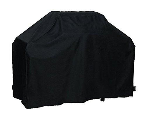 zjkcr-large-fitted-bbq-grill-cover-barbeque-waterproof-polyester-gas-grill-protection-thick-outdoor-