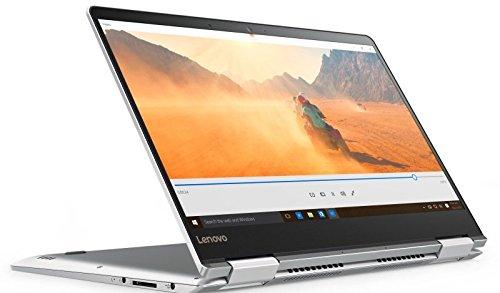 Lenovo Ideapad Yoga 710-11ISK Intel M3-6Y30 900MHz, 128GB SSD, 8GB RAM, HD Graphics 515, Touchscreen, Windows 10 Home
