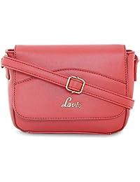 Lavie Broxa Women's Sling Bag