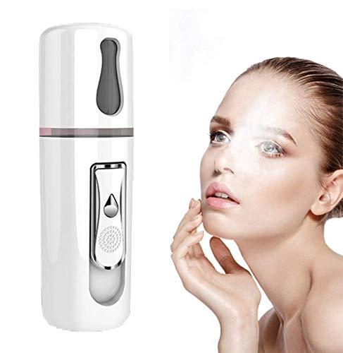 J.R Altman J Mini luftbefeuchter Nebel tragbarer luftbefeuchter Gesichts Nano Spray luftbefeuchter mit USB -