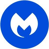 Malwarebytes Security: Virus Cleaner, Anti-Malware