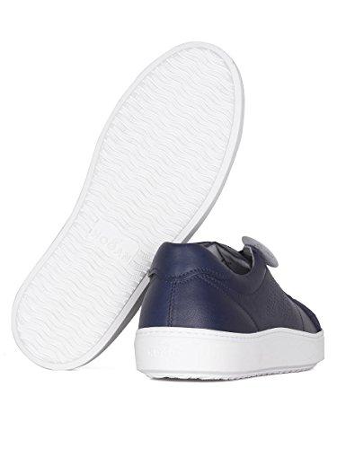 Hogan, Chaussures basses pour Homme Bleu