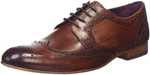 Ted Baker Gryene, Brogues Homme
