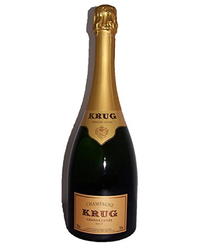 champagne-krug-grande-cuvee-75-cl