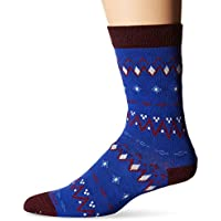 Helly Hansen HH Comfort Cotton Sock Socken Unisex