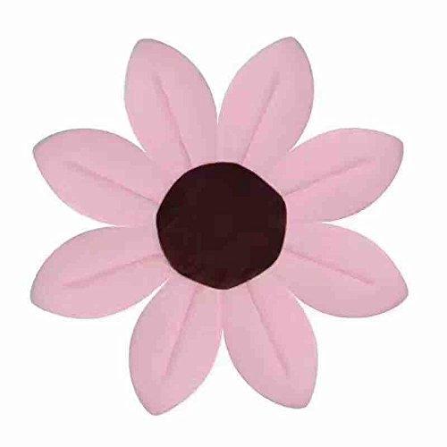 Niedlich Blühende Bad-Blumen-Badewanne für Baby-blühende Wanne Bad für Baby-Säugling Lotus Perfect for ages 0