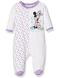 Disney Minnie Dors bien Pyjama bébé fille