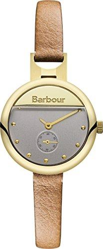 Barbour BB005GDBG