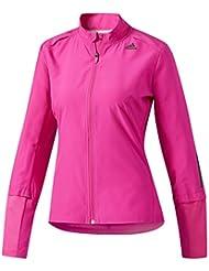 adidas RS Wind JKT W Windschirm für Damen