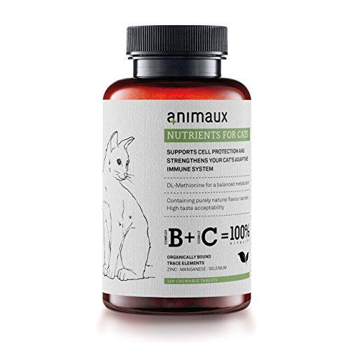 vitamines-pour-chats-qui-renforcent-le-systeme-immunitaire-nutrients-for-cats-dl-methionine-pour-un-