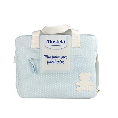 Mustela, Kit para baños - 900 ml.