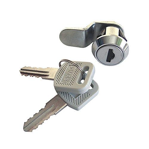 DoctorAuto DR179723 Indicador Intermitente de Retrovisor de Puerta Lado Derecha