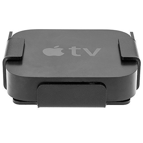 security-xtra-syxstv31021-secure-tv3-apx-halterung-fuer-air-port-express-und-apple-tv-3-schwarz