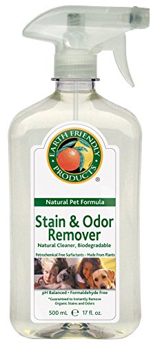 earth-friendly-products-pet-stain-and-odour-remover-lemon-500-ml-pack-of-3
