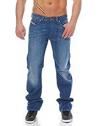Diesel - Jeans Larkee 0814Z