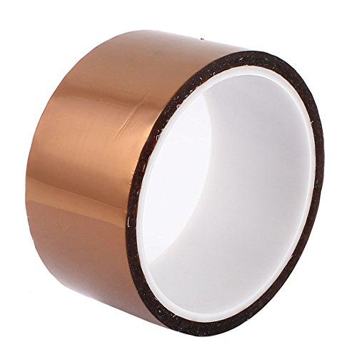 45mm-ancho-30m-largo-kapton-cinta-bga-alta-temperatura-resistente-al-calor