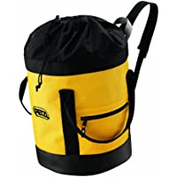 Petzl -Bucket 25L Saco Autoportante