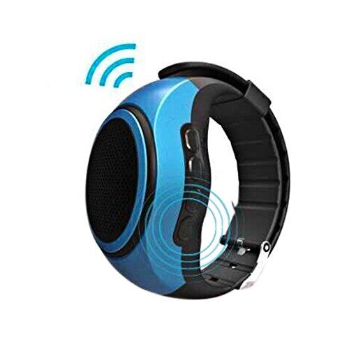 bluetooth-speaker-kingwo-handsfree-chiamate-durante-la-guida-at-ease-bluetooth-di-sport-della-vigila