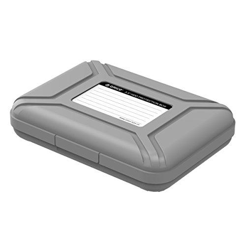 orico-phx-35-custodia-hdd-da-35-box-protettivo-da-35-per-hard-disk-drive-grigio