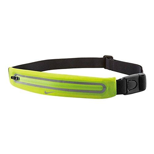 Nike Accessories - Lean waistpack