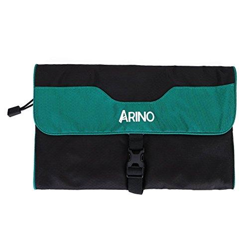 arino-trousse-de-toilette-a-suspendre-sac-de-voyage-sport-portable-sac-organiseur-pliable-en-nylon-p