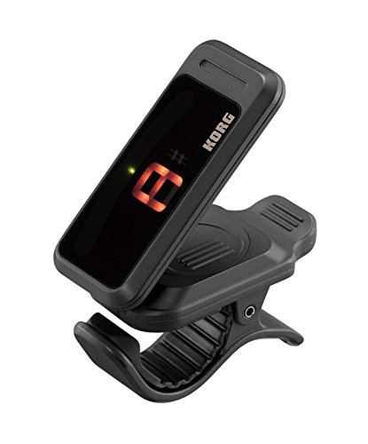 korg-pitchclip-clip-on-chromatic-tuner-for-guitar-bass