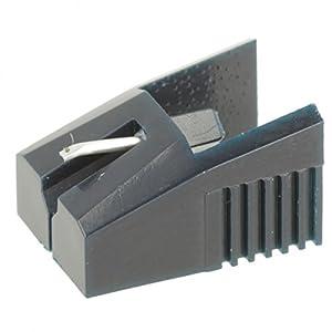 Thakker CT 551 Stylus for Marantz TT 551 - Generic stylus