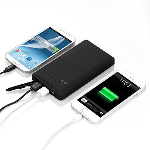 ECEEN-Solar-Panel-10Watts-Solar-Charger-with-Unique-Zipper-Pack-Design-for-iPhone-iPad-iPods-Samsung-Android-Smartphones-and-More