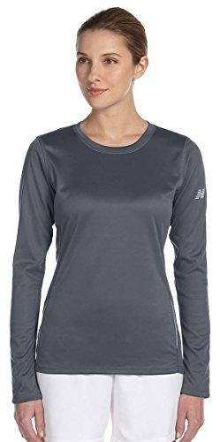 Ladies Tempo Performance T-Shirt, Kies, XX-Large (Kies Womens)
